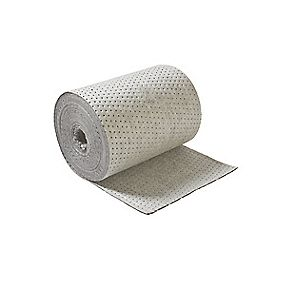 Lubetech Q-Mesh Maintenance Roll 38cm x 40m