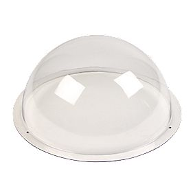 Trac High Bay Light Polycarbonate Diffuser