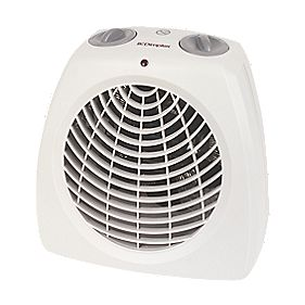 Dimplex Upright Fan Heater 3kW