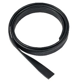 Unger Replacement Rubber 41""