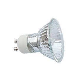 Halogen Lamp GU10 600Lm 50W