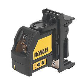 DeWalt DW088K Self Levelling Line Laser