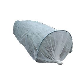 Apollo Frost Fleece Grow Tunnel 1 x 1.1 x 0.5m