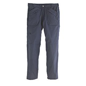 "Regatta Action 2 Trousers 40"" W 31"" L"