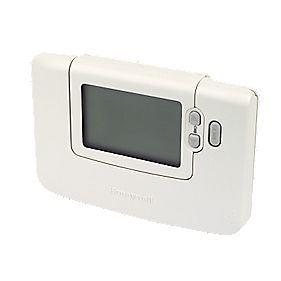 Honeywell CM901 Room Thermostat