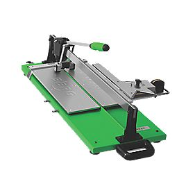 Berg BTC 640 Europe Tile Cutter Premium 640mm
