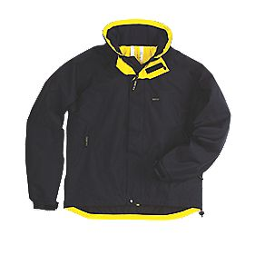 "Gore-Tex "" Chest"