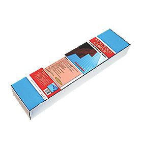 Multifold Polyethylene Foam Underlay & Vapour Barrier Blue