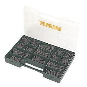 TurboGold XT Trade Case Pack of 720