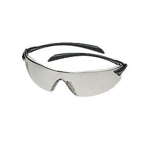 Stanley Premium Frameless Indoor/ Outdoor Lens Safety Specs