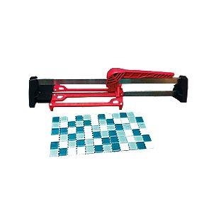 Vitrex Mosaic Cutter