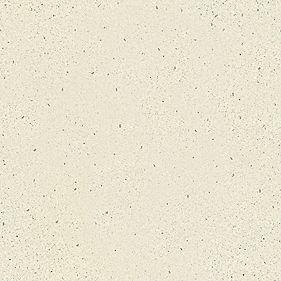 White Sirius Laminate Worktop Textured 3600 x 600mm