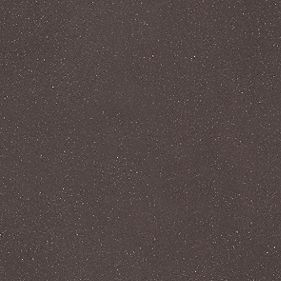 Tawny Sparkle Laminate Worktop Gloss 3600 x 600mm