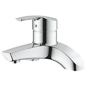 Grohe Start Bath Filler Bathroom Taps
