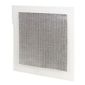 Sabrefix Wall Repair Patch 200 x 200mm