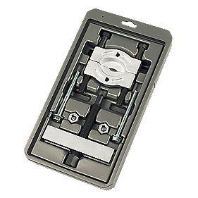 Laser Bearing Separator & Puller Set