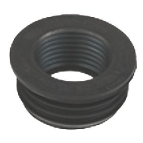 FloPlast Boss Adaptor 32mm Pack of 5