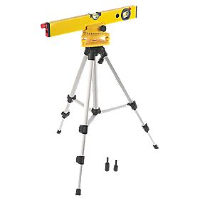 "Laser Level Kit 406mm (16"")"