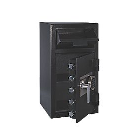 Sentry DH-134E Deposit Safe Large 355 x 396 x 686mm