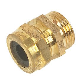 Packing Gland Brass 20mm TRS Pack of 10