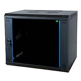 Wall Data Cabinets 9U
