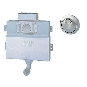 Grohe x x mm