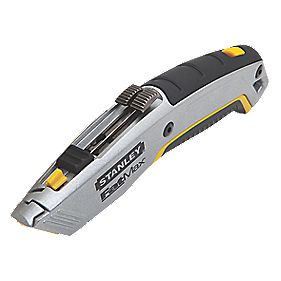 FatMax Xtreme Twin Blade Knife