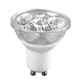 Sylvania GU10 LED Lamp 22Lm Cd 1.5W