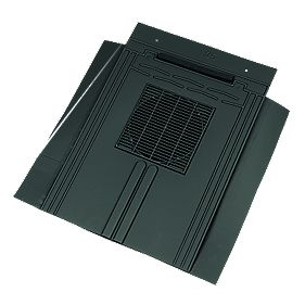 Unbranded Universal Inline Slate Vent
