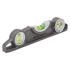 "FatMax Pro Scaffold Level 10"" (250mm)"