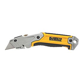 DeWalt Retractable Knife