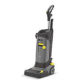 Karcher BR30/4 4Ltr Floor Scrubber Drier 240V