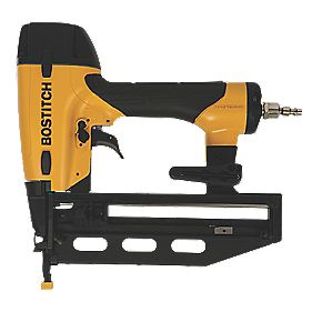 Bostitch FN1664-E 65mm Finish Nailer