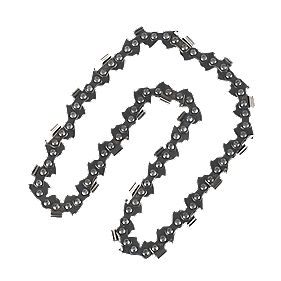 Black & Decker Spare Chainsaw Chain for GK1000