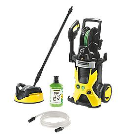 Karcher K5 Premium Eco 145bar Pressure Washer 2.1kW 240V