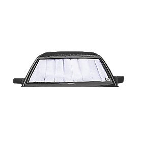 Sakura Vehicle Windscreen Sun Shade