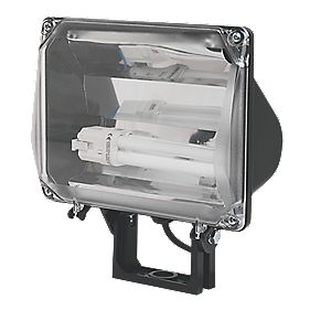 Trac BK Floodlight 26W