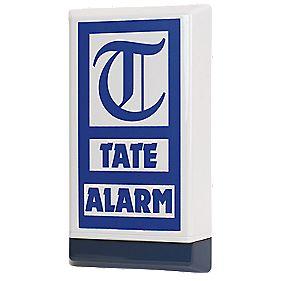 Tate Dummy Alarm Siren / Bell Box