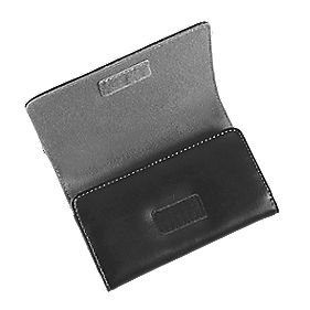 Garmin Sat Nav Universal Carry Case 5""