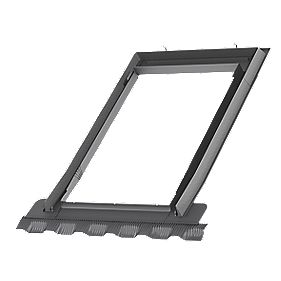 Velux EDZ CK04 0000 Tile Flashing 550 x 980mm