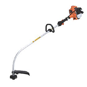 Hitachi CG22EAP2(LB)/WJ 21.1cc Bent Shaft Petrol Line Trimmer