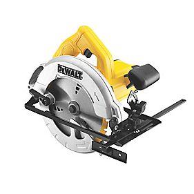 DeWalt DWE560K-LX 1350W 184mm Circular Saw 110V