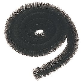 FloPlast GB12 Gutter Brush 12m