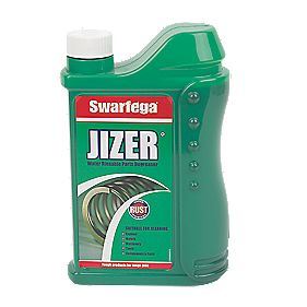 Swarfega Jizer Water Rinsable Parts Degreaser 750ml