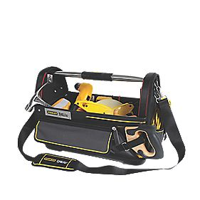 Stanley FatMax Xtreme Open Tote
