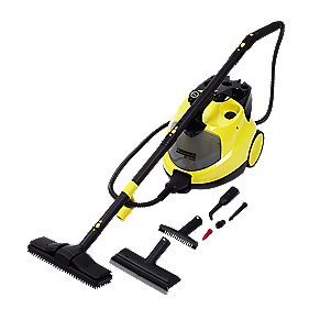 Karcher SC1402 1800W Steam Cleaner 240V