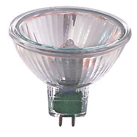 Sylvania IRC Halogen Lamp MR16 1000Lm 20W
