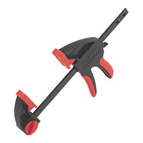 "Forge Steel Spreader Clamp 152mm (6"")"