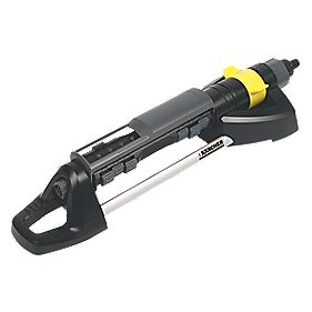 Karcher OS 5.320 SV Oscillating Sprinkler