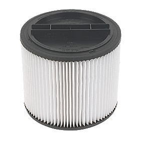 Titan Standard Cartridge Filter
